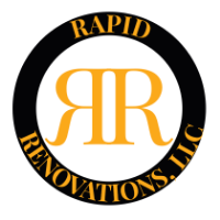 Rapid Renovations Llc