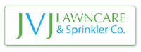 Top Local Contractor JVJ Lawn Care in Parker CO