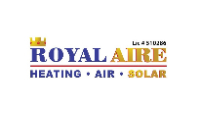 Top Local Contractor Royal Aire Heating, Air Conditioning & Solar in Chico CA