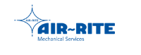 Air-Rite Mechanical Services