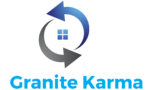Granite Karma LLC