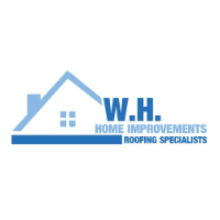 Top Local Contractor W.H Home Improvements in Darlington