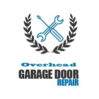 Top Local Contractor Houston Overhead Garage Door Repair in Houston TX