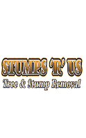 Stumps R Us