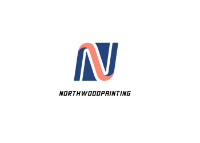 Northwood Painting