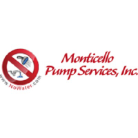 Monticello Pump Services, Inc.