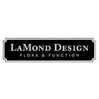 Top Local Contractor LaMond Design in Cincinnati OH