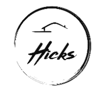 Hicks Construction Inc.