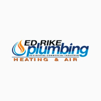 Top Local Contractor Ed Rike Plumbing Heating & Air in Dayton OH