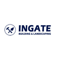 Top Local Contractor Ingate Building & Landscaping in Ingatestone, Essex
