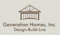 Top Local Contractor Generation Homes, Inc. in Charleston SC