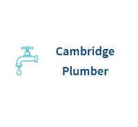 Cambridge Plumber