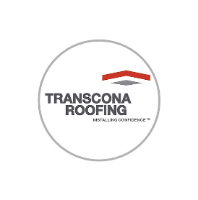 Transcona Roofing Ltd.