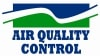 Top Local Contractor Air Quality Control in St. Petersburg FL