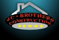 Jc Brothers Construction Roofing Contractors