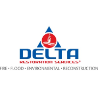 Delta Restoration Services® of Lincoln and Southeast Nebraska