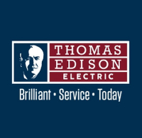 Thomas Edison Electric