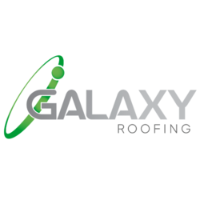 Galaxy Roofing