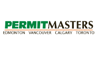 Top Local Contractor Permit Masters in Calgary AB