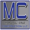 Marshall Cruz Construction