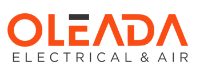 Oleada Electrical and Air