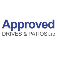 Approved Drives & Patios Ltd