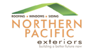 Northern Pacific Exteriors