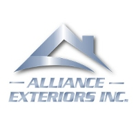 Top Local Contractor Alliance Exteriors in North York ON