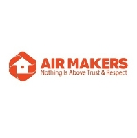 Air Makers