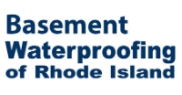 Basement Waterproofing Of Rhode Island