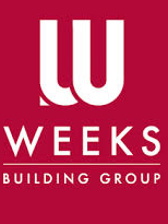 Week Building Group