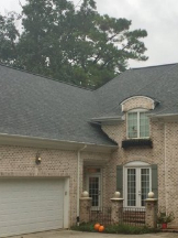 Fairfield Roofing and Exteriors