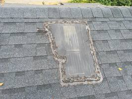 Basic Roofing Terms And The Meaning Of Those Terms