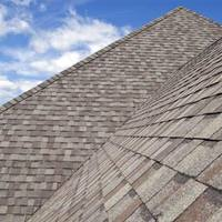 Leaky Roof? A Few Quick Fixes to Tide you Over.