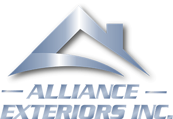 Alliance Exteriors Inc